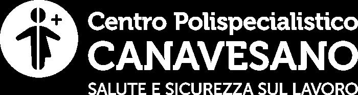 Studio Medico Canavesano